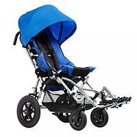 Кресло-коляска Ortonica Kitty для детей с ДЦП