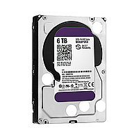Жесткий диск Dahua WD60PURX HDD 6Tb