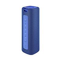 Портативная колонка Xiaomi Mi Outdoor Speaker(16W) Blue