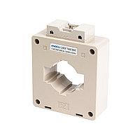 Трансформатор тока ANDELI MSQ-60 600/5
