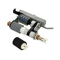 Комплект роликов подачи бумаги для 3-4 лотков Xerox 604K83641/607K27860