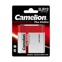 Батарейка CAMELION Plus Alkaline 3LR12-BP1 4.5V