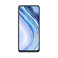 Мобильный телефон Xiaomi Redmi Note 9 Pro 64GB Interstellar Grey