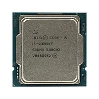 Процессор (CPU) Intel Core i5 Processor 11600KF 1200