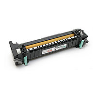 Фьюзерный модуль Xerox 126K36850 / 126K36851 / 126K36852