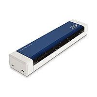 Сканер Xerox Duplex Travel Scanner (100N03205)