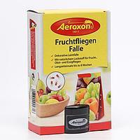 Липкая ловушка AEROXON для фруктовых мушек