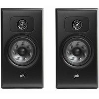 Polk audio L200/B-P (L200/B-P)
