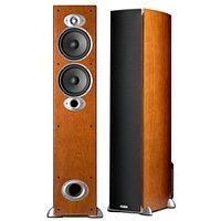 Polk audio RTi A5/CH-P (RTi A5/CH-P)