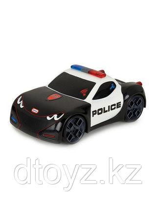 Машинка Little Tikes Полицейская