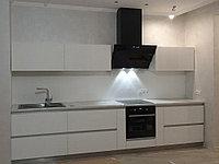 Кухня 414