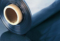 Пленка полиэтиленовая 30 мкр (высший сорт)