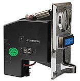 Монетоприемник HS-636 (Multi Coin) Pulse, фото 2