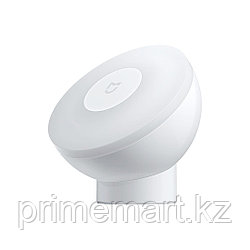 Светильник Xiaomi Mi Motion-Activated Night Light 2