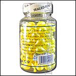 Витамин Е косметический с отбеливающим эффектом., фото 2