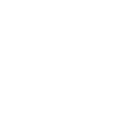 ТОО 7 Дом