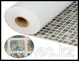 Пленка ПВХ (алькорплан) Cefil MEDITERRANEO SABLE 150.205 (мозайка) для бассейнов