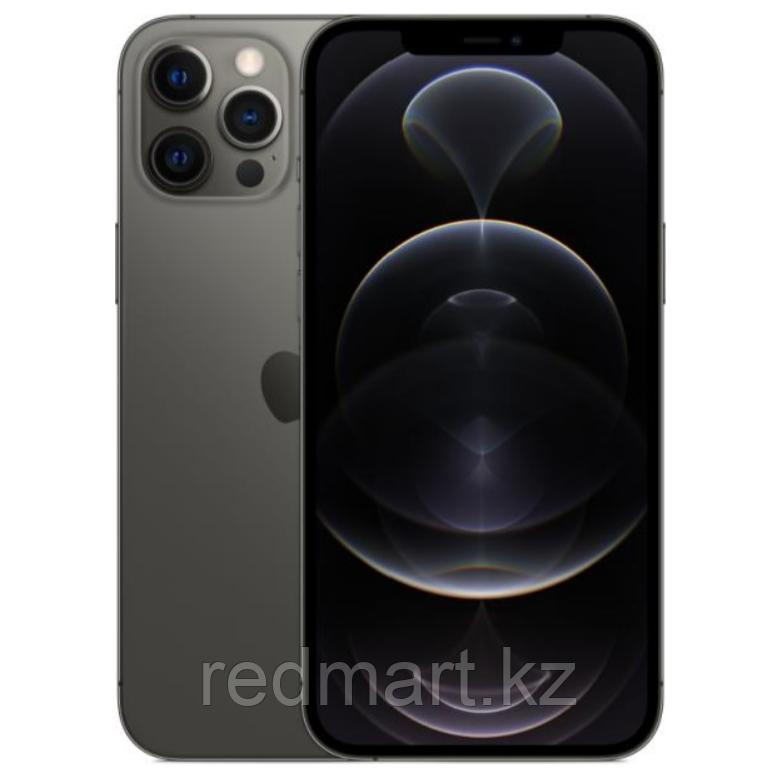Apple iPhone 12 Pro Max 128Gb серый