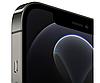 Apple iPhone 12 Pro Max 128Gb серый, фото 2