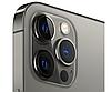 Apple iPhone 12 Pro Max 128Gb серый, фото 3