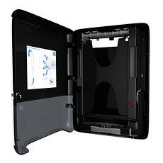 Tork PeakServe® диспенсер для листовых полотенец с непрерывной подачей 552558, фото 3