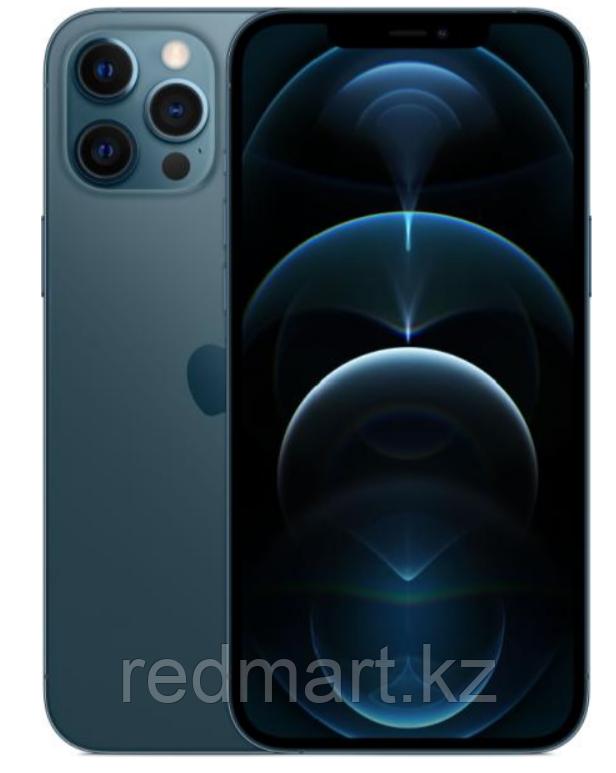Смартфон Apple iPhone 12 Pro Max 256Gb синий