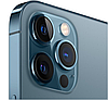 Смартфон Apple iPhone 12 Pro Max 256Gb синий, фото 2