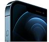 Смартфон Apple iPhone 12 Pro Max 256Gb синий, фото 3