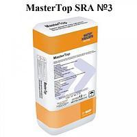 MasterTop SRA №3 напольные покрытия