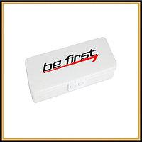 Be First таблетница на 7 отделений