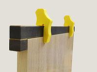 Упор для кондуктора втулки 5 мм (для плиты 16 мм), фото 1