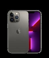 IPhone 13 Pro 128Gb Графитовый