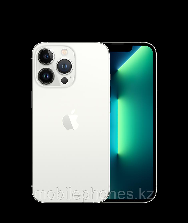 IPhone 13 Pro 128Gb Серебристый