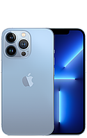 IPhone 13 Pro 256Gb Небесно-голубой