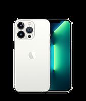 IPhone 13 Pro 256Gb Серебристый