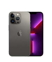 IPhone 13 Pro 512Gb Графитовый