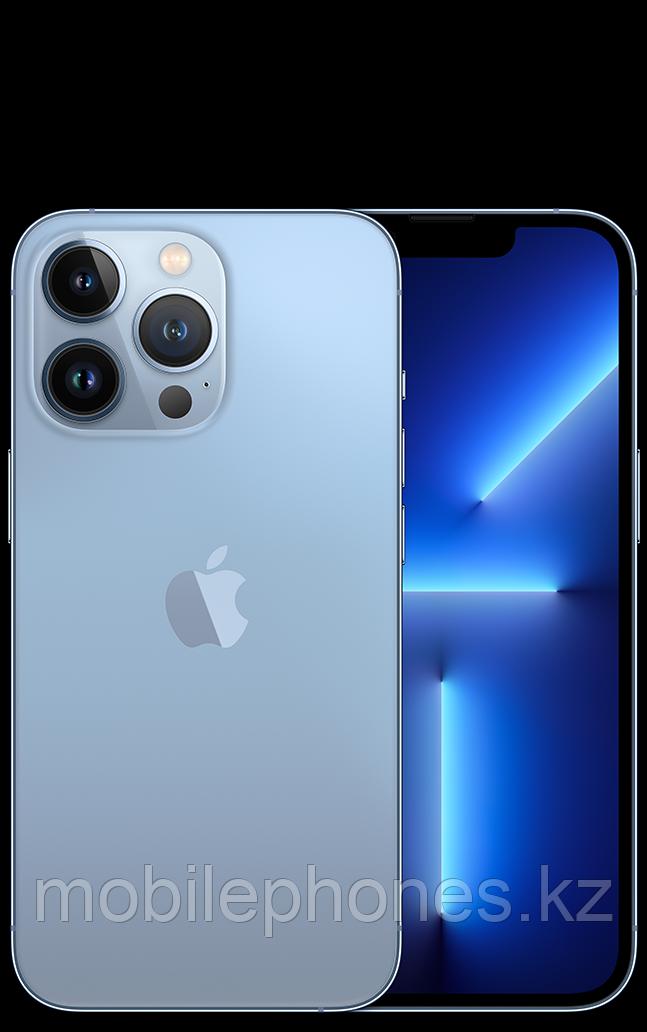 IPhone 13 Pro 1Tb Небесно-голубой
