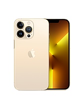 IPhone 13 Pro 1Tb Золотой