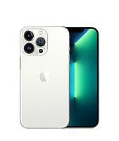 IPhone 13 Pro 1Tb Серебристый