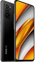 Смартфон Xiaomi Poco F3 128Gb Чёрный