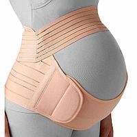 Одежда и бандаж для беременных