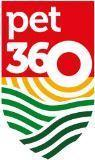 PET 360 Италия Корм для собак