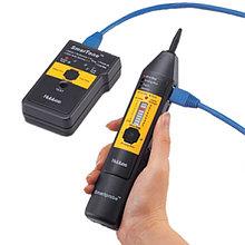 Приборы для СКС, видеонаблюдения, телефонии