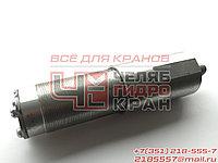 Размыкатель тормоза КС-55713.26.360