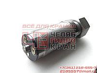 Размыкатель тормоза КС-4572А.26.360