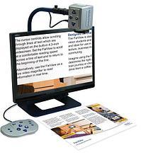 Optelec Видеоувеличитель Optelec MultiView HD арт. ИА3670