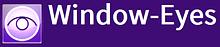 Noname Программа экранного доступа WE Pro Agency License (5 пользователей) арт. VC12043