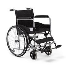Armed Кресло-коляска для инвалидов 2500 арт. AR15287