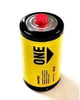 Батарейка D SmartBuy ONE R20 1.5V