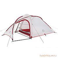 Палатка Hiby one big bedroom 2-3 man tent